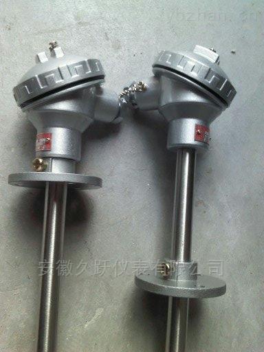 GM-250S耐磨熱電偶垃圾發電廠用