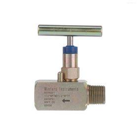 PSQ15604B供应  SAH41086S