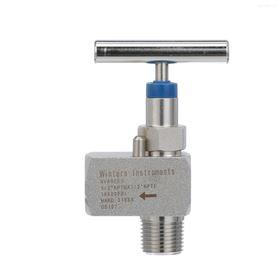 D43-P-ZKR-H-LP-D-B供应文特斯(WINTERS)通用型压力变送器