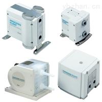 代理PA51定-SMC-隔膜泵冊子