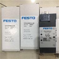 CPE10-M1BH-5L-MEFESTO电磁阀型号齐全