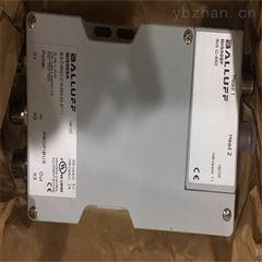 BGL 80A-001-S49原装德BALLUFF超声波传感器