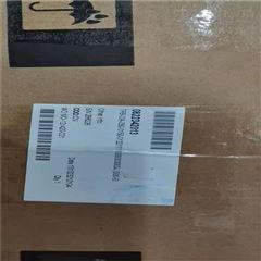 R901437541德REXROTH蓄能器主要用途/使用维修