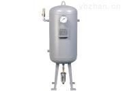 河南-SMC-氣罐-smc增壓閥-系列