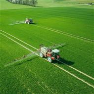 FlowNa水肥一体化节水灌溉系统