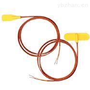 SA2C-KOMEGA自粘式表面热电偶SA2硅树脂