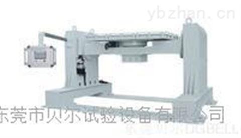 东莞贝尔电池包试验设备