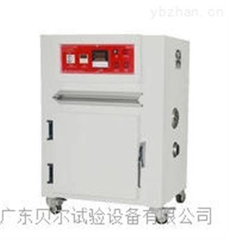 广东东莞贝尔老化试验箱
