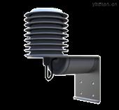 室外无线温湿度传感器