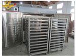 东莞单层烤箱|多层工业烤箱|长丰干燥箱