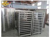 东莞单层烤箱 多层工业烤箱 长丰干燥箱