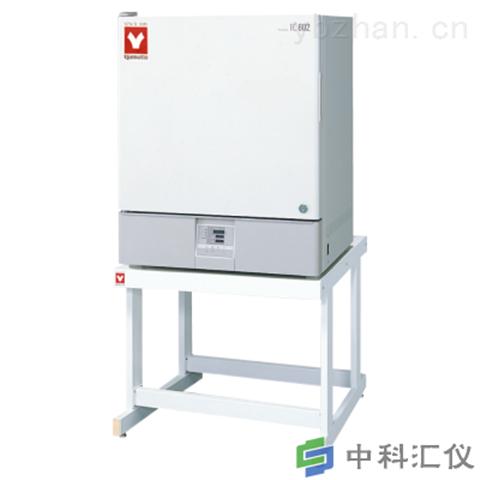 日本YAMATO雅马拓 ICF410C高温恒温培养箱