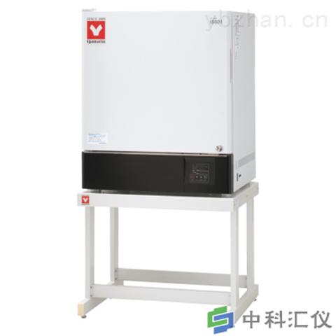 日本YAMATO雅马拓 IS412C高温恒温培养箱