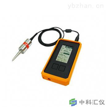日本IMV SmartVibro(VM-4424H/VM-3024H/VM-7024H)振动测量仪