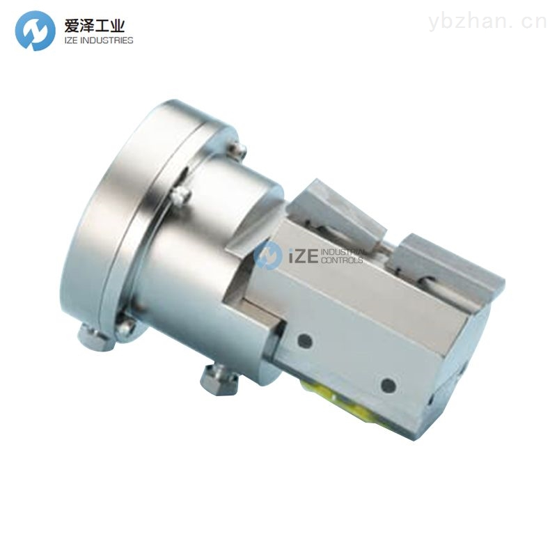 <strong><strong>ABB阀门组件754A003D-100000</strong></strong> 爱泽工业ize-industries.jpg