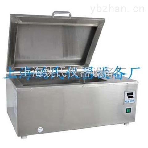 上海电热恒温水槽