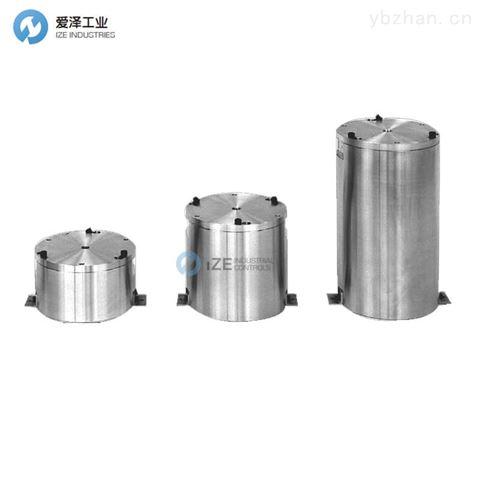 COSMO压力罐MC-200B