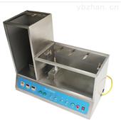 电线垂直+水平燃烧试验箱