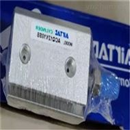 2L050-15-B-IAIRTAC笔形气缸安装方式