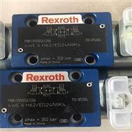 3WE6A7X/HG24N9K4RExroth方向伺服阀全新供应