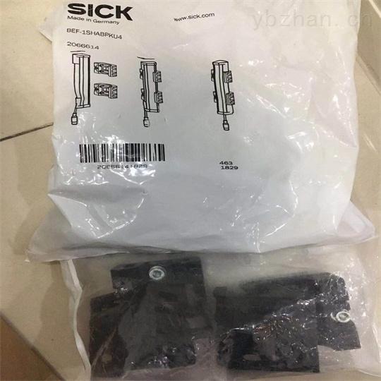 原装德施克传感器SICK产品特点