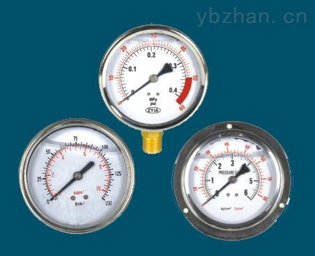 耐震壓力表.jpg