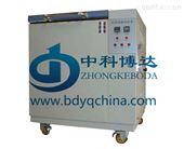 BD/FX-400防锈油脂试验机价格