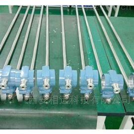 UHF-D石油罐化工罐配套防爆干簧管变送器