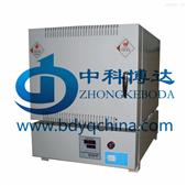 DZL-4-10数显式电阻炉厂家+电阻炉型号
