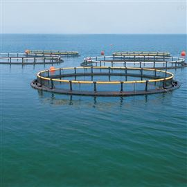 FlowNa水产养殖监测系统