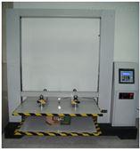 科迪厂家提供电脑型纸箱抗压试验机操作注意事项