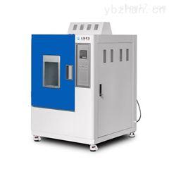 热老化试验箱型号