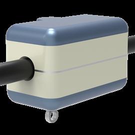DH-PWGZ200配网线路故障精准定位装置