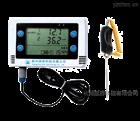 DL50-EST高精度土壤熵情温度记录仪带USB可充电