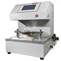 数字式织物渗水性测试仪