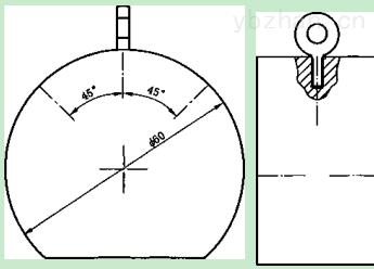手表耐冲击试验机3维图片.png