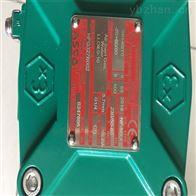 NFG353D134V 24DC经销美ASCO活塞式电磁阀