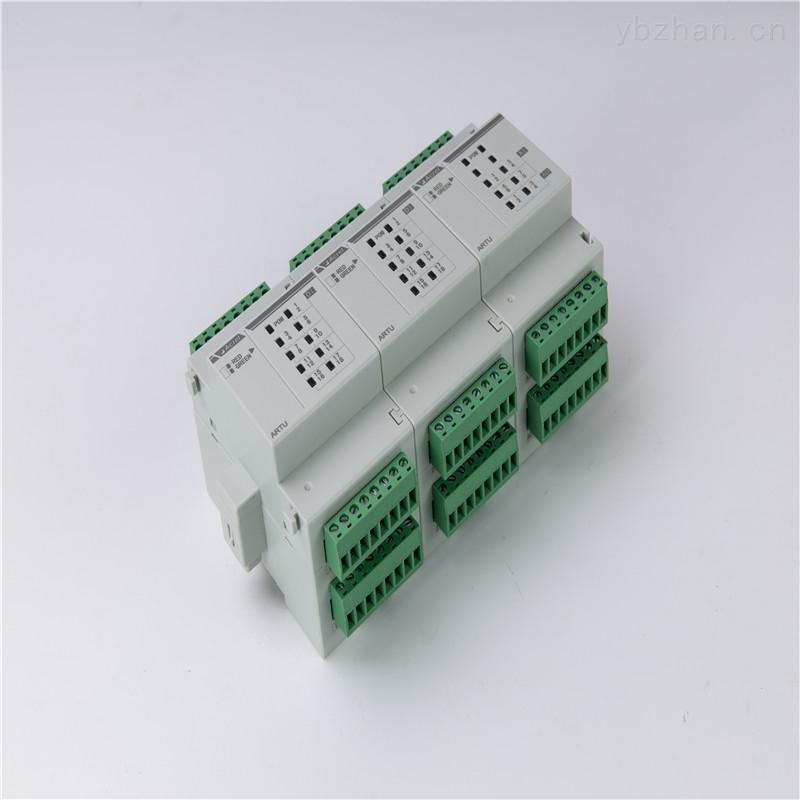 模塊化遙信遙控組合單元