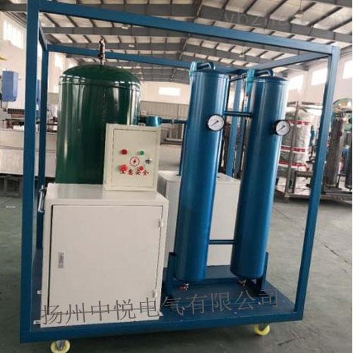 干燥空气发生器1.jpg