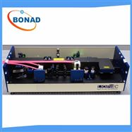 LIOPSTAR-HQ德国LIOP-Tec高重频染料激光器