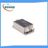 LCA-400K-10MFEMTO电流放大器