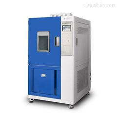 武汉光伏组件湿热试验箱