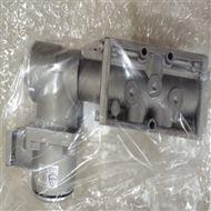SCWP2-00-80B-200CKD电磁阀售后服务