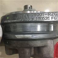 DG4V3SOBVMUH560进口美威格士VICKERS高压叶片泵资料