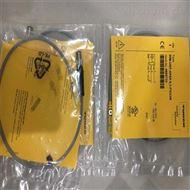 TP-206A-CF-H1141-L200正品TURCK磁感应传感器