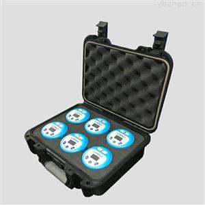 生物化学需氧量(BOD5)测定仪