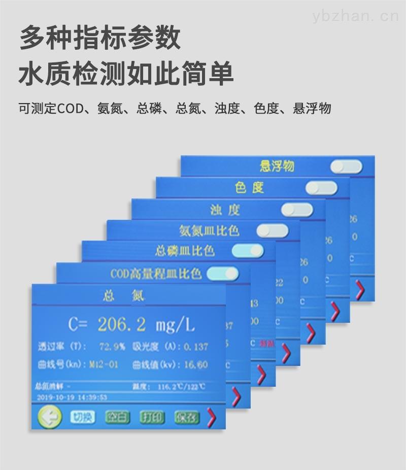 5B-6C(V12)-_04_uuf1.jpg