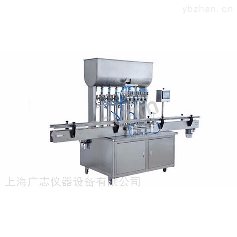 空压机油灌装机 端氢硅油 生产厂家