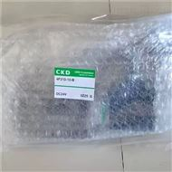 4GD229R-06-B-3CKD电磁阀功能概述