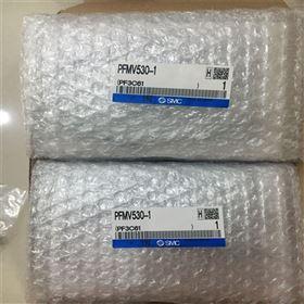 PF2M711S-02-D-MS/日本SMC电子式流量开关2色显示式数字式